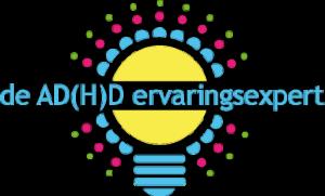 adhd-ervaringsexpert logo